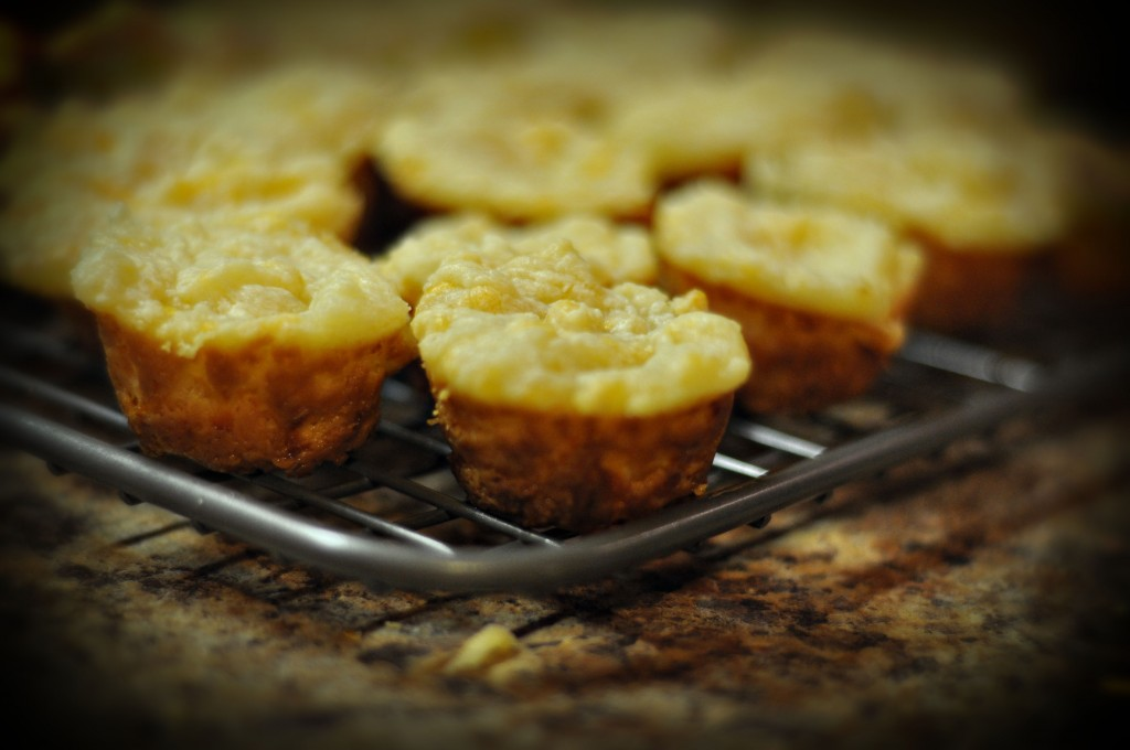 food3 1024x680 Three Ingredient Cream Cheese Biscuits
