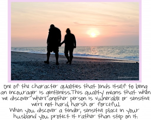 marriage quote 512x409 Encouraging Your Husband
