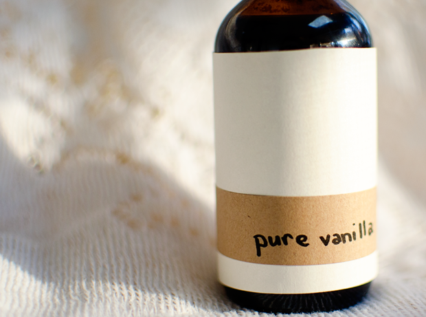 DSC 5300 Homemade Vanilla Extract