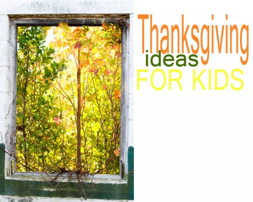 THANKSGIVINGFORKIDS 512x409 Thanksgiving For Kids