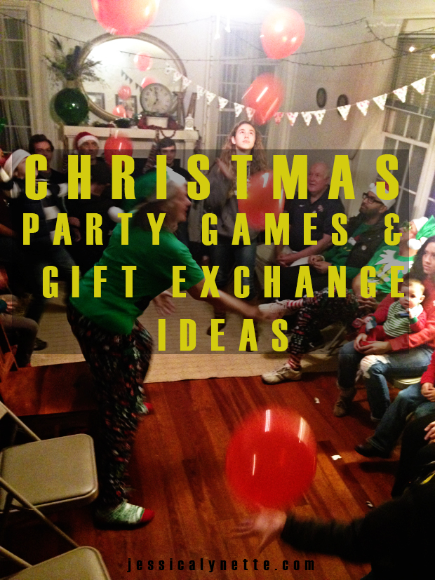 28 Christmas Gift Game Ideas 1000 About