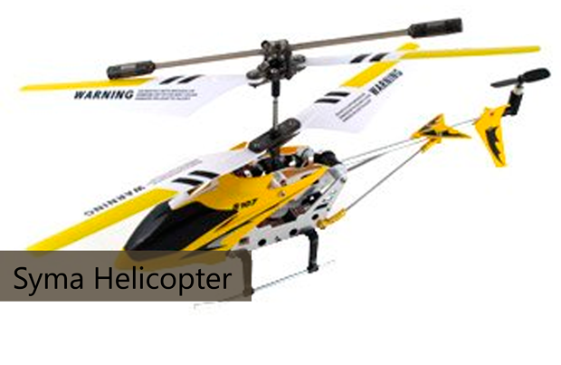 helicopter gift ideas for boys Gifts For Boys