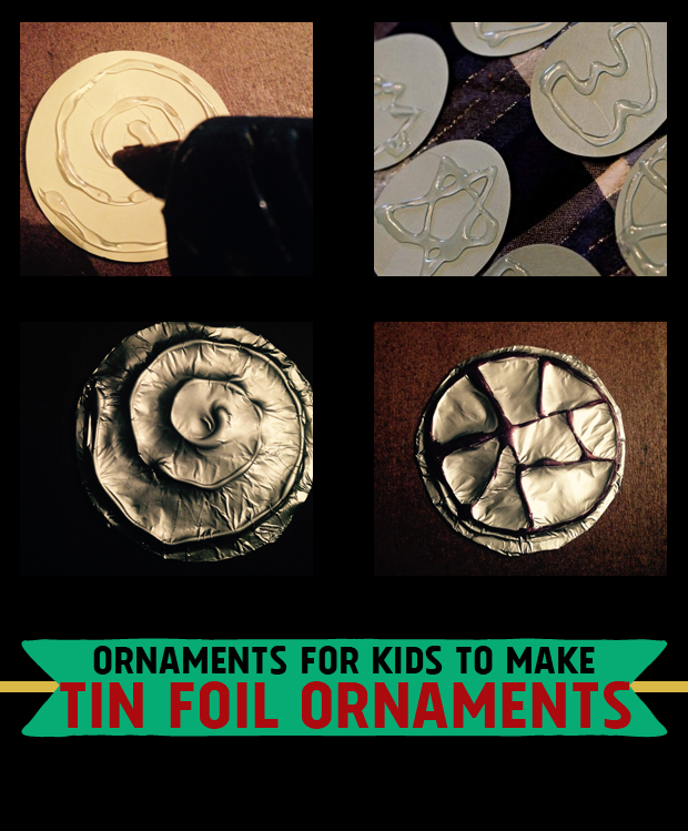 ornaments-for-kids-to-make-tin-nfoil