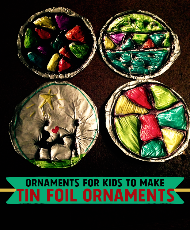 ornaments-for-kids-to-make