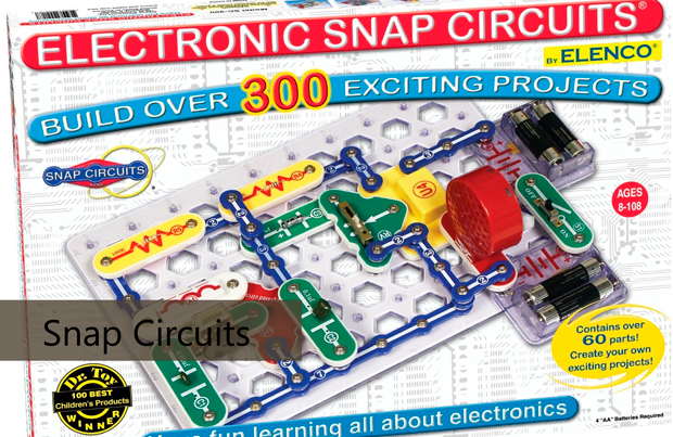 snap-circuit-gift-ideas-for-boys