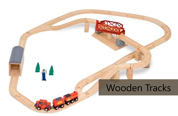 wooden-tracks-gift-ideas-for-boys