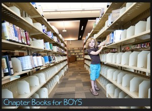 chapter books for boys 300x218 chapter books for boys