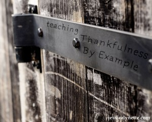 thankfulness habit 300x240 thankfulness habit