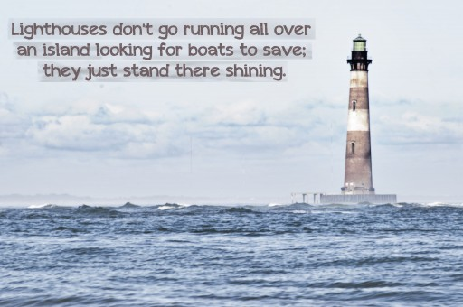 lighthouses dont... 512x340 Lighthouses dont...