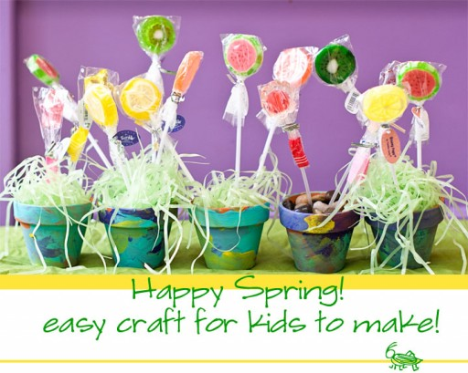 Untitled 1 512x409 Spring Craft for Kids   Encouraging Others Project