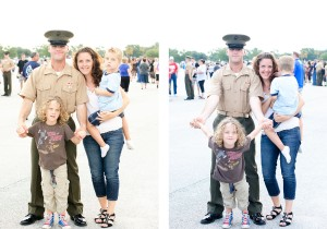 Untitled 2b 300x210 usmc graduation