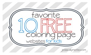 free coloring pages 11 300x180 free coloring pages 11