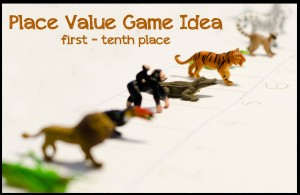 place value game 1 300x195 place value game