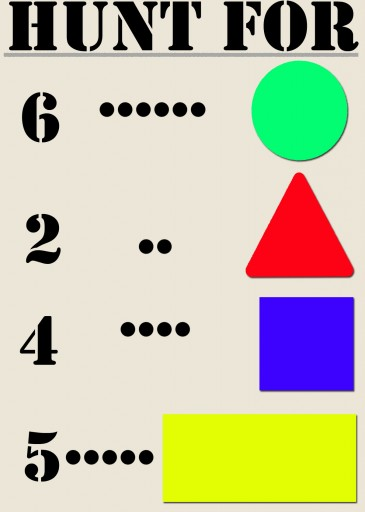 shapes 2 365x512 Cool Math Games:: Reinforcing Shape Recognition