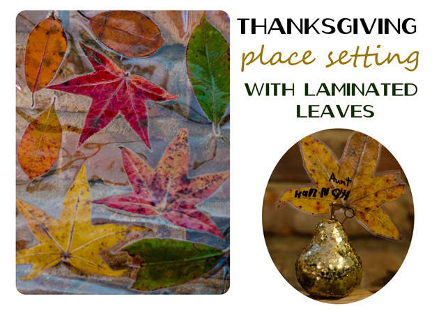 Thanksgiving for Kids - a list of ideas, free thanksgiving printables and thanksgiving craft ideas for kids