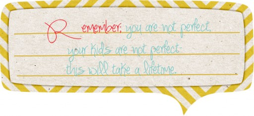 COMMUNICATING WITH OUR CHILDREN 512x235 Homeschool Journal 2/1/13