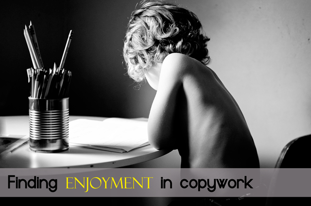 copywork for kids Copywork for Kids :: Finding Enjoyment in Copywork