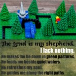 lego-the-lord-is-my