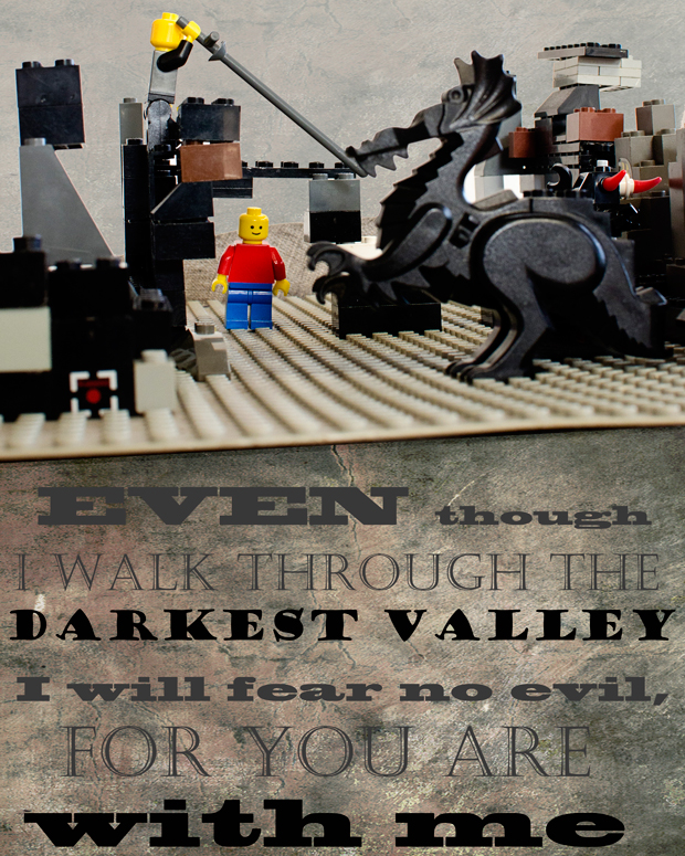 lego-valley-of-death