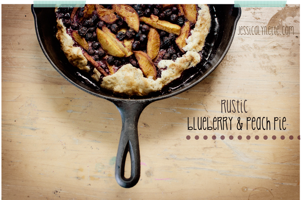 blueberry-and-peach-pie1