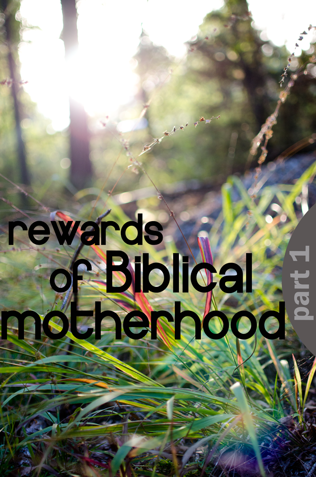 rewards-for-biblical-motherhood-1