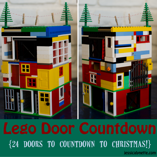 lego-christmas-countdown1