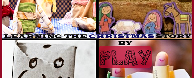 CHRISTMAS-STORY-AND-PLAY