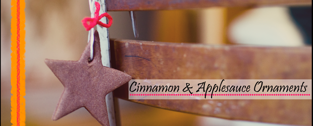 cinnamon-and-applesauce-ornaments