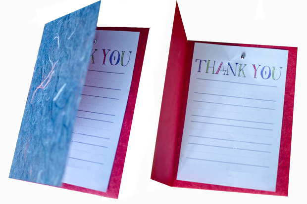 PRINTABLE-THANK-YOU-CARDS-1