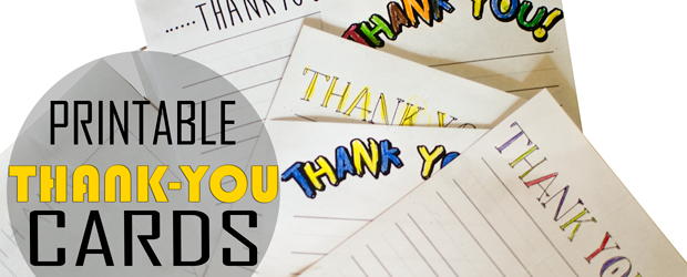 PRINTABLE-THANK-YOU-CARDS