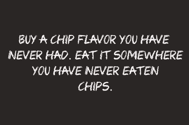 family-night-chips