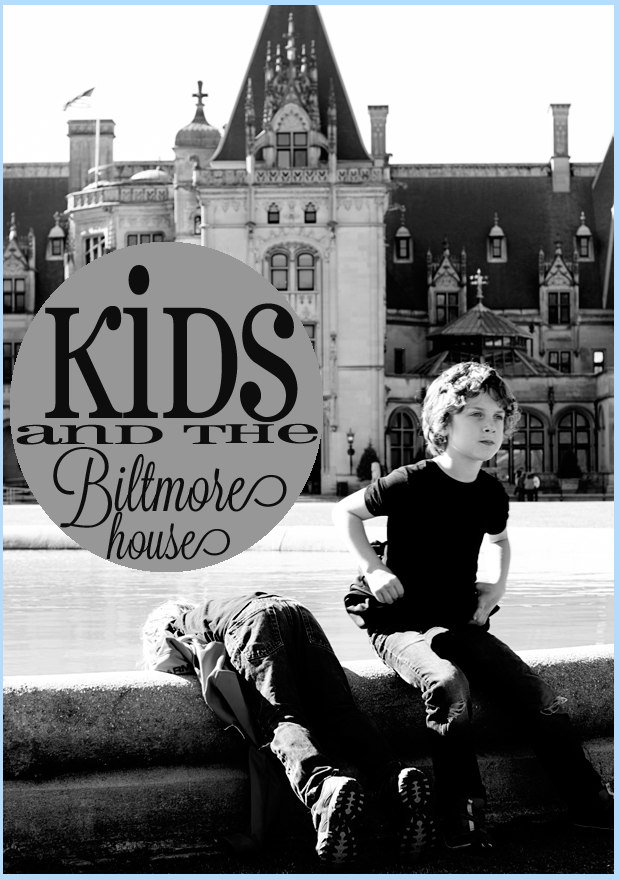 kids-and-the-biltmore