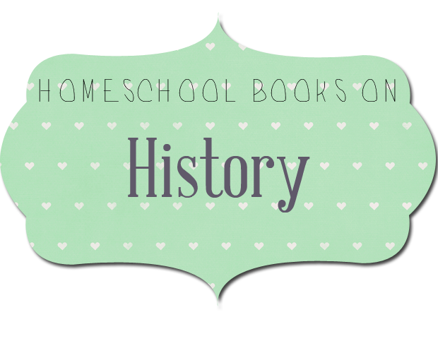 history-with-living-books