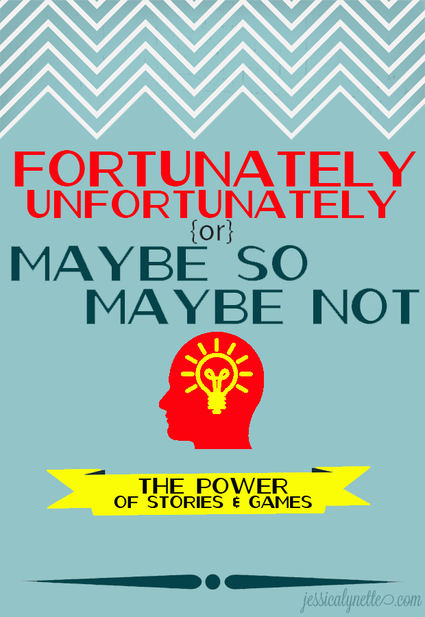 maybe-so-maybe-not