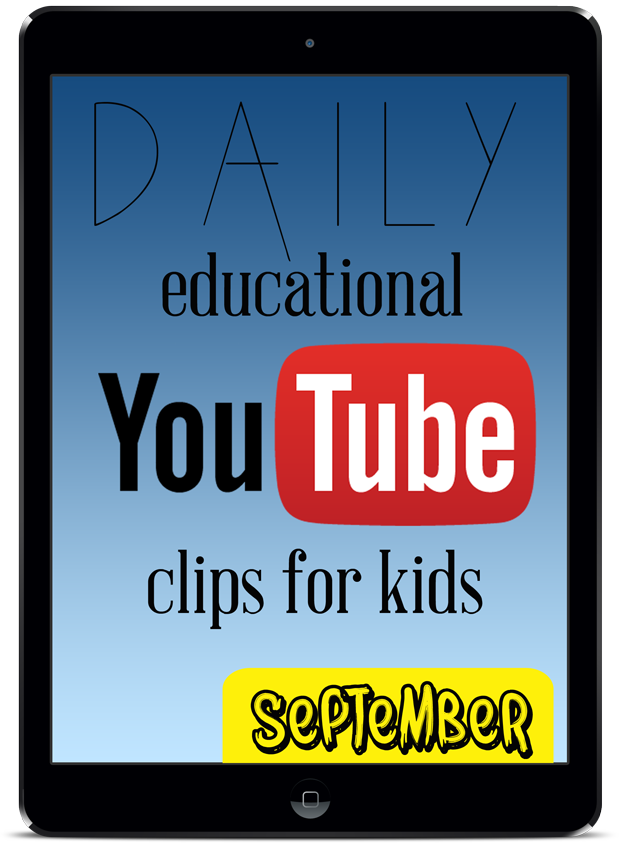 ipad-daily-educational-clips-for-kids
