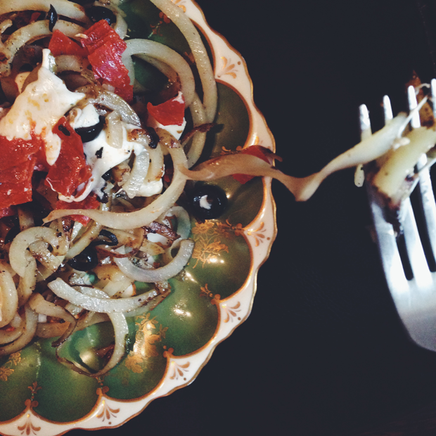 spiral-zoodle-pizza