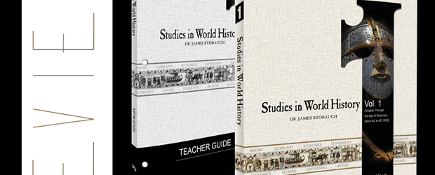 studies-in-world-history-review
