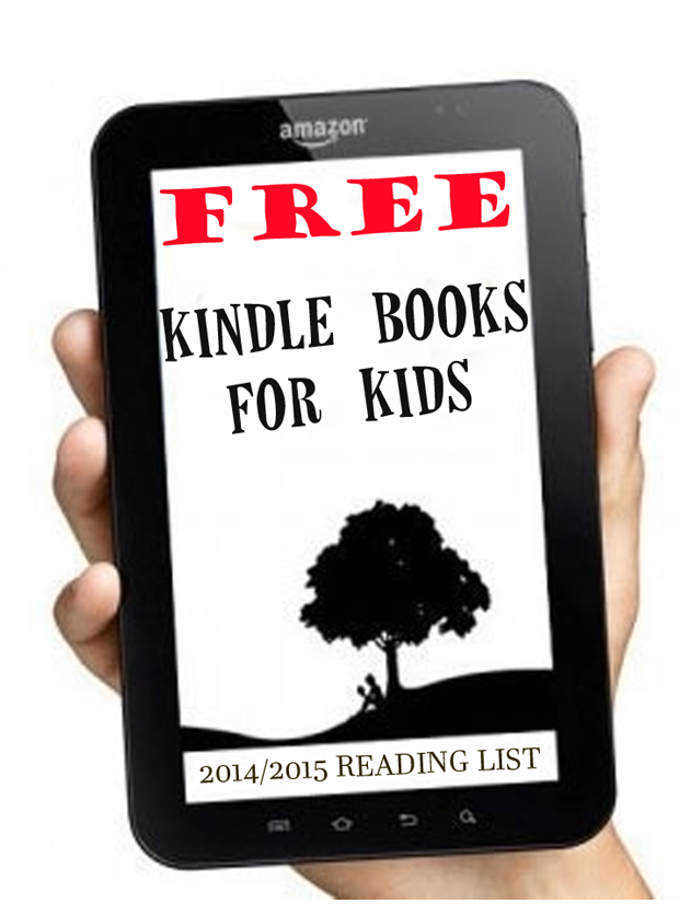 free kindle book downloads free kindle book downloads free ...
