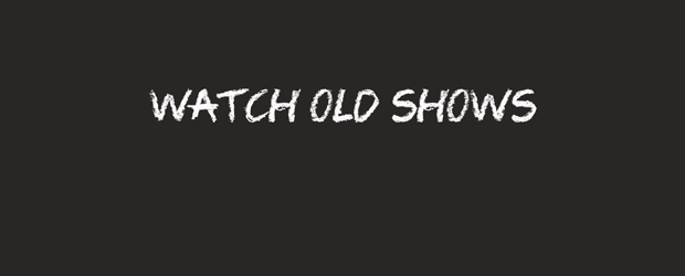 family-night-ideas-watch-old-shows