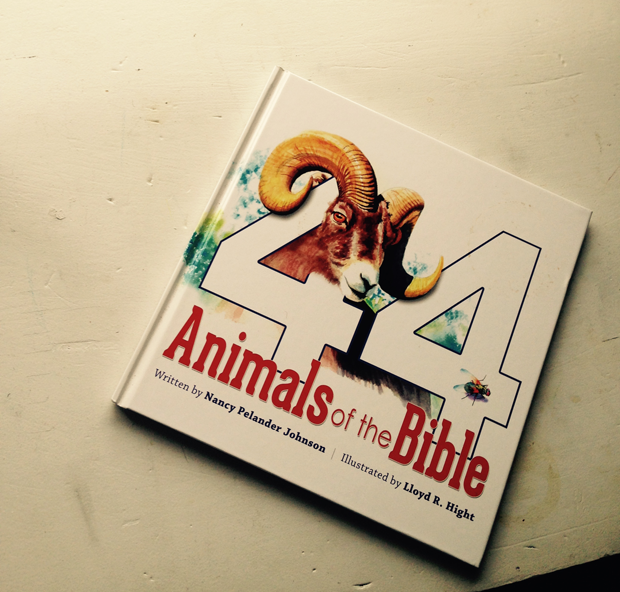 animals-of-the-bible