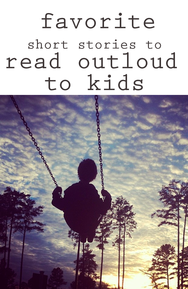 book-lists-for-kids-h