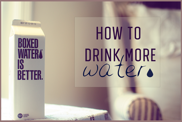 drink-more-water