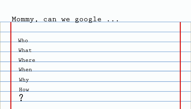 mommy-can-we-google