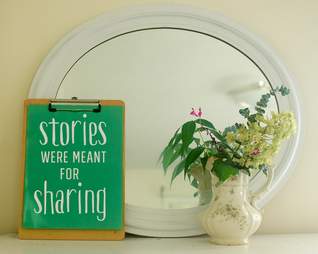 stories-were-meant-for-sharing