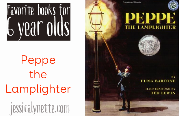 favorite-books-for-six-year-old-peppe-the-lamplighter