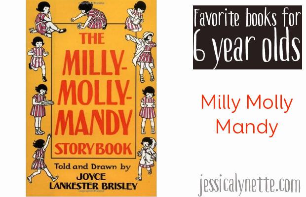 favorite-books-for-six-year-olds-milly-molly-mandy
