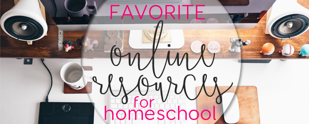 favorite-online-resources-for-homeschool