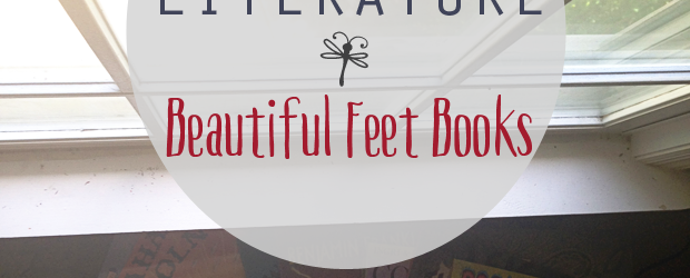 history-through-literature-beautiful-feet-books