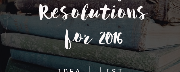 reading-resolutions-for-2016