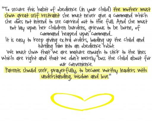 Best Friend Encouragement Quotes Encouraging Quotes | Best Quotes Best Friend Encouragement Quotes